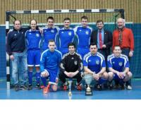 Equipe EuRegio